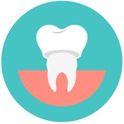 Dental-Crowns-Icon-5b69b0d9bfa97.jpg