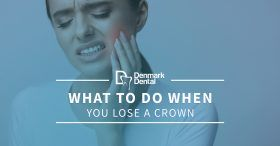 What-To-Do-When-You-Lose-A-Crown-5cae13ae451aa-280x146.jpg
