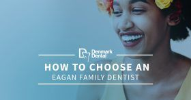 How-To-Choose-An-Eagan-Family-Dentist-5ba4fa179506b-280x146.jpg