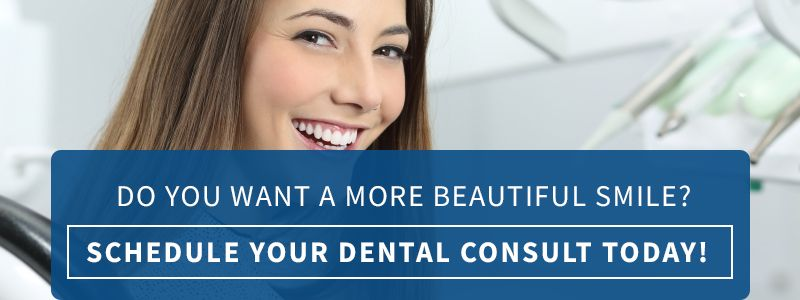 Why-Dental-Implants-Matter-To-Your-Oral-Health-CTA-5c25490508fbb.jpg