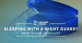 BlogBeauty-DenmarkDental-NightGuard-5bc8b7222a864-280x146.jpg
