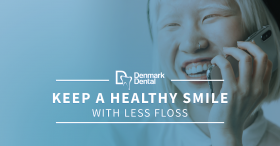Keep-A-Healthy-Smile-With-Less-Floss-5c5332f294e58-280x146.png