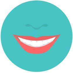 Dental-Whitening-Icon-5b69b2555dd65.jpg