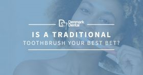 BlogBeauty-DenmarkDental-TraditionalToothbrush-59f25ae355bc9-280x147.jpg