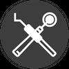 icon-3-5aff46e225920.png