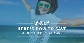 Heres-How-To-Save-Money-On-Dental-Care-5c5332f864c09-280x146.png
