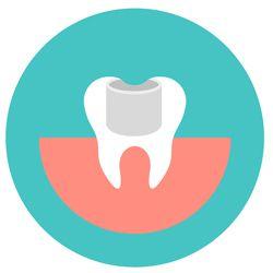 Dental-Fillings-Icon-5b69a34c243fb.jpg