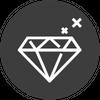 icon-1-5aff46e0613b4.png