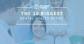 Dental-Health-Myths-Pt-1-5a54de8c25581-280x147.jpg