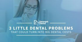BlogBeauty-DenmarkDental-3-Little-Dental-Problems-5abcf174dc82b-280x146.jpg