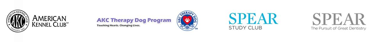 logo_slide3.png