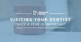 Visiting-Your-Dentist-Twice-A-Year-Is-Important-59d526bd5bc8f-280x147.jpg