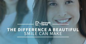 The-Difference-a-Beautiful-Smile-Can-Make-5b0736701886b-280x146.jpg