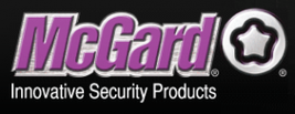 shop-mcgard-com1451979842.png