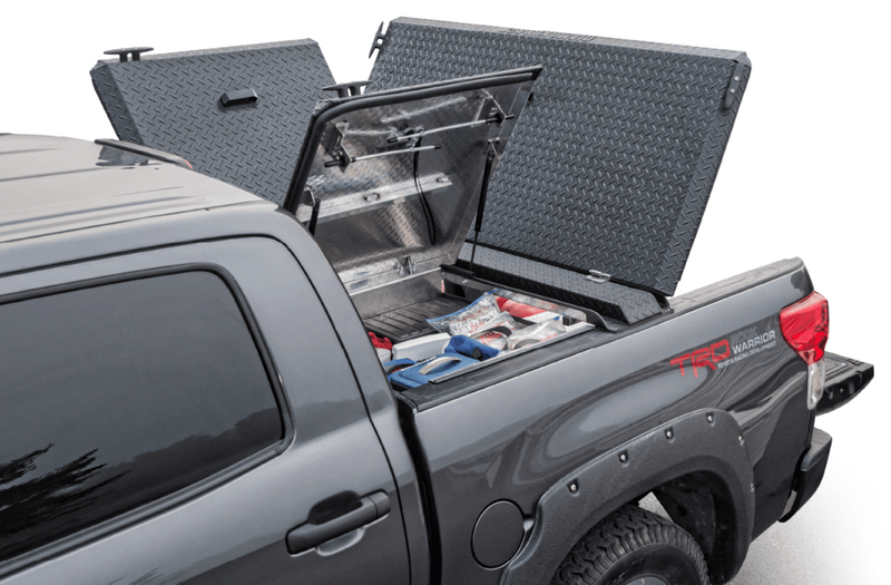 hard-truck-bed-covers-270_1_5x-1024x672.png