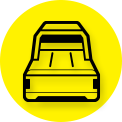Truck tonneau cover icon.png