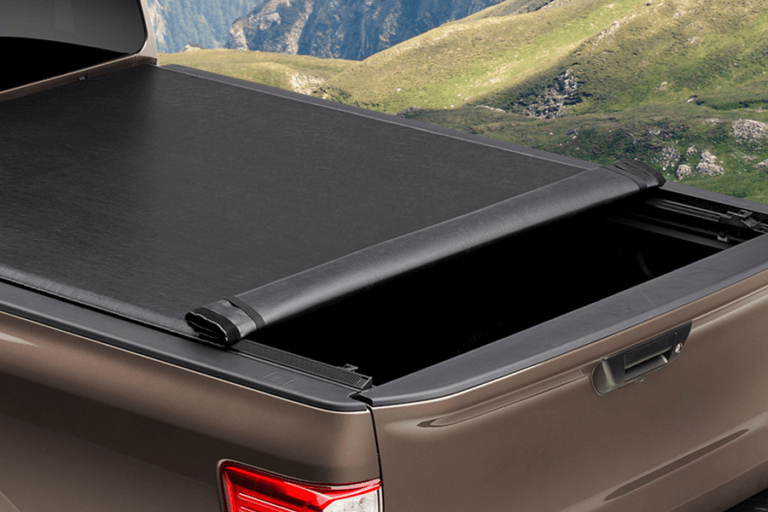 LINE-X-Deluxe-Roll-Up-Tonneau-Cover-768x512.png