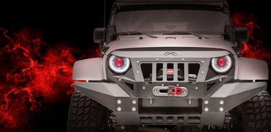 FabFours-Jeep-Grumper-1024x499.jpg