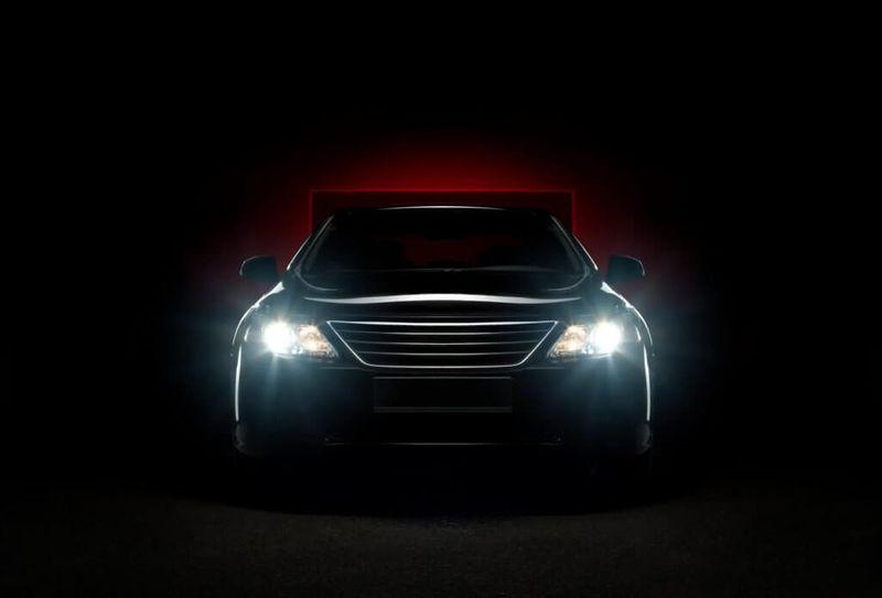 car-with-tinted-windows-1024x695.jpg