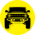Grill guard icon.png