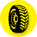 Beefy off-road tire icon.png