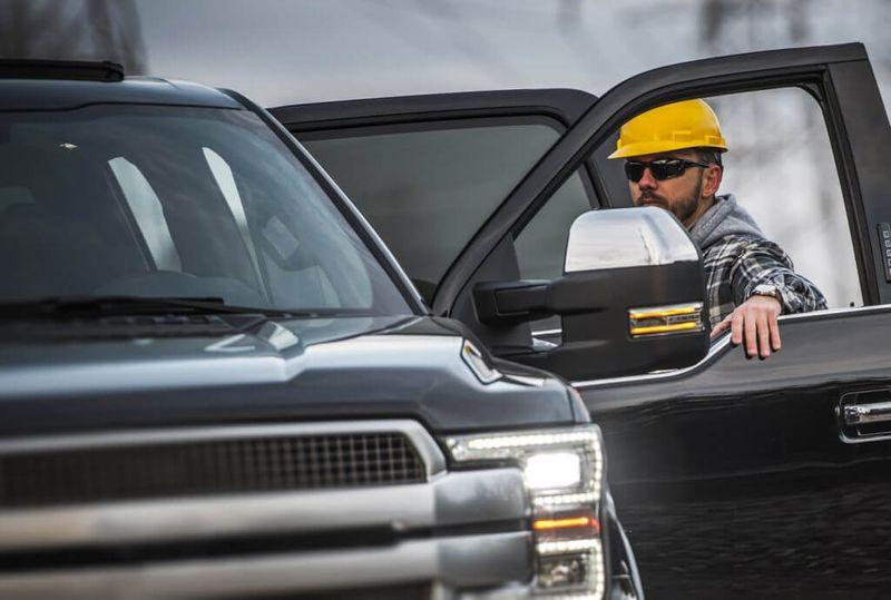 worker-getting-into-truck-1024x690.jpg