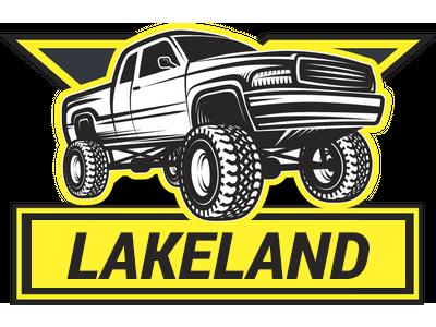 lakeland-rv-1 (1).png