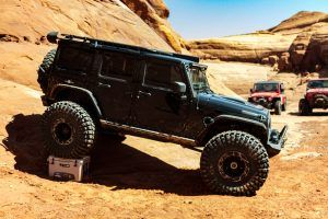 Jeep-on-TG-Expedition-Cooler-300x200.jpg