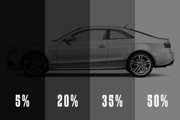 Tint Percent IMG.jpg