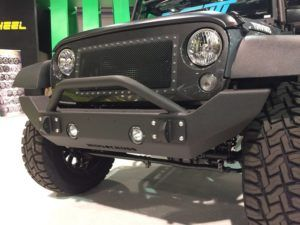 Iron-Cross-JeepBumper-3-300x225.jpg