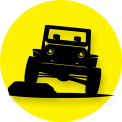 Raised Jeep icon.png
