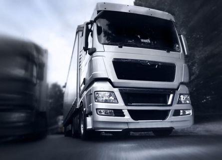fleet-vehicle-1024x736.jpg