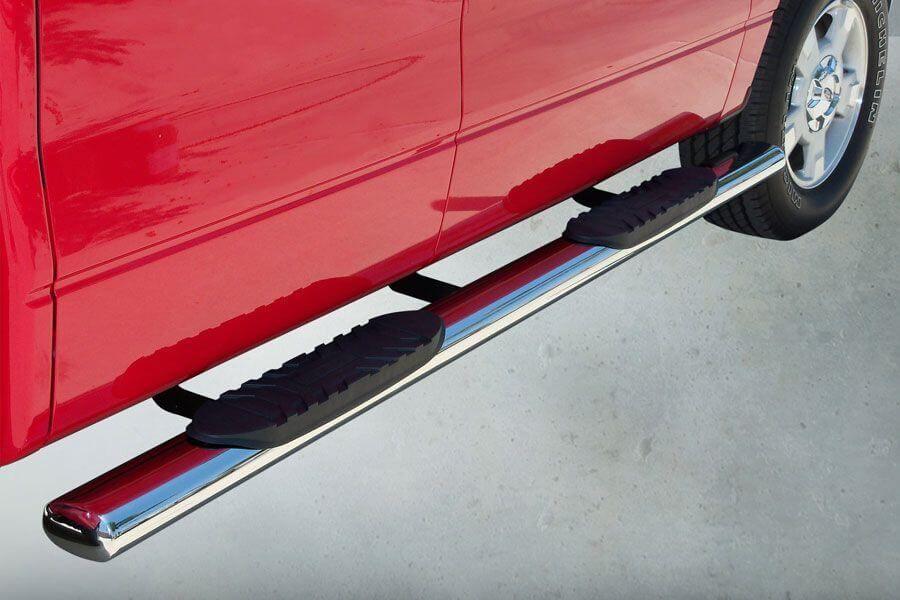 LINE-X-Truck-Gear-5-Inch-Oval-Step-Bar.jpg