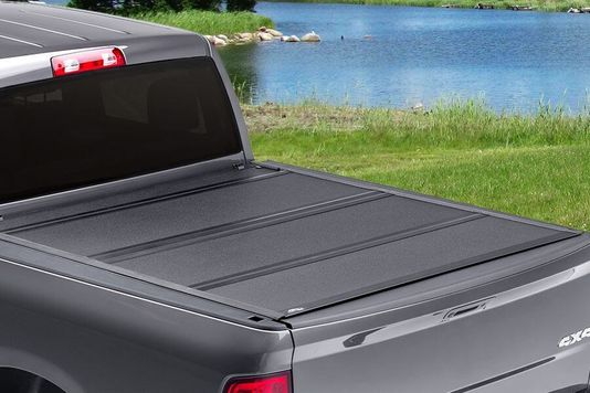 LINE-X-LXP-Hard-Folding-Tonneau-Cover.jpg