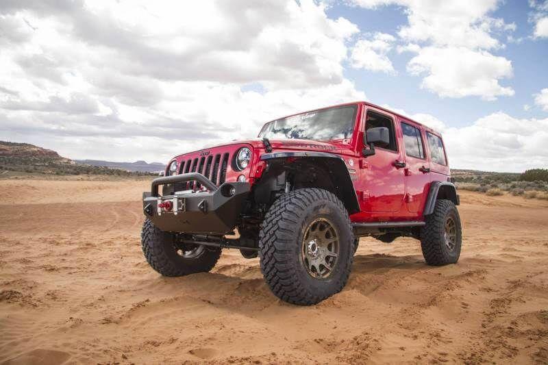 JKS-Jeep.jpg