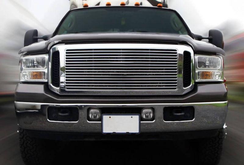 truck-1024x696.jpg