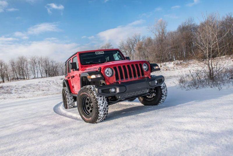 BDS-Jeep-1024x683.jpg