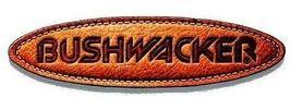 bushwacker.jpg