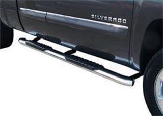 0002215_truck-gear-by-line-x-tgl401809p-5-oval-step-bar-for-standard-cab_320.jpeg