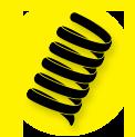 Shocks icon.png