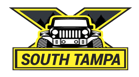 Line-X of South Tampa