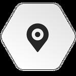 _MainDesignFile_Location.png