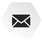 _MainDesignFile_Email.png