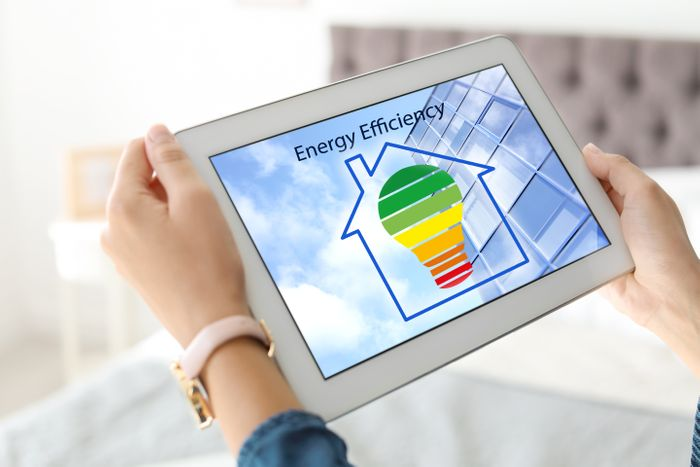 energy assessment.jpeg