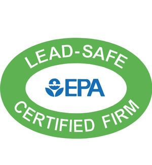 EPA logo.jpeg