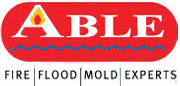 Able Construction, LLC