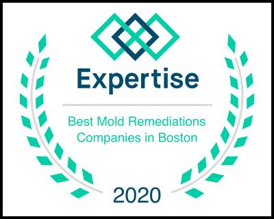 ma_boston_mold-remediation_2020.png