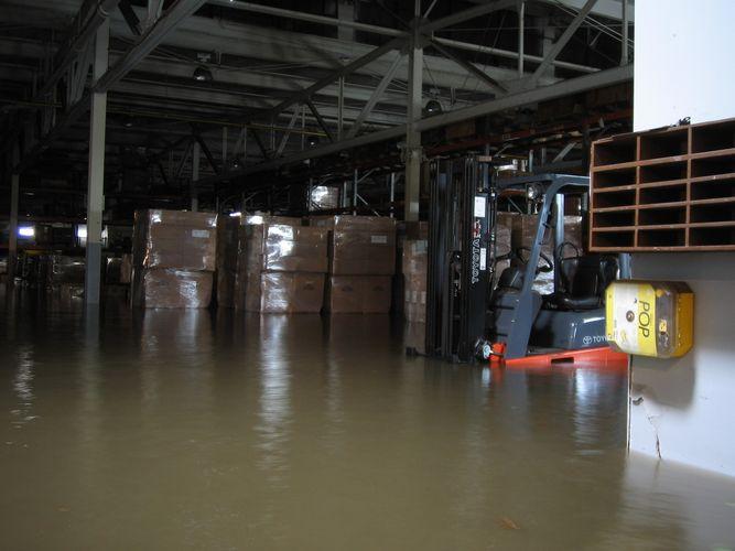 (2) Wet Manufacturing.JPG