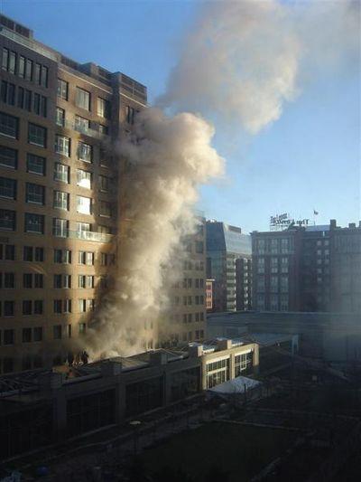 mandarin_fire_scene_facing _lenox_hotel.jpg