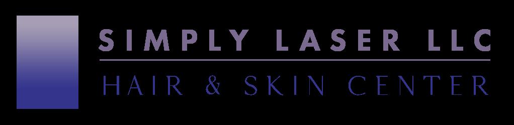 Simply Laser LLC